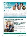 movers & shakers - Page 6