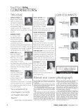 Seniors - Page 4