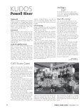 Seniors - Page 6