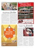 Powell River - Page 2