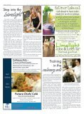 Powell River - Page 3