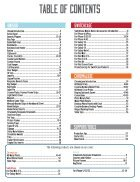 UnisubCatalog_Sept2015_Web-Spreads - Page 2