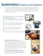 UnisubCatalog_Sept2015_Web-Spreads - Page 3