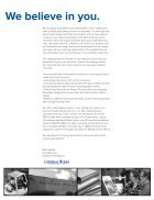 UnisubCatalog_Sept2015_Web-Spreads - Page 4