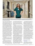 Inside this Issue Trinity High School Prepares Students for Success - Page 3
