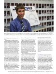 Inside this Issue Trinity High School Prepares Students for Success - Page 5