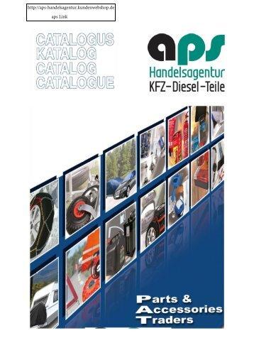 aps-europe-catalogus-2015 (4)