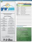 Grand Rapids - Page 2