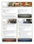 Seller's Action Plan - Page 4
