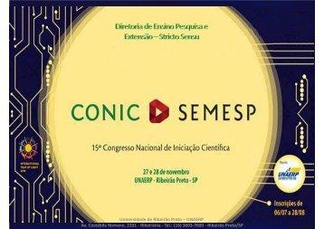 mapas-conic-semesp-2015