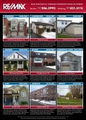 Inventory of Homes - Page 4