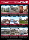 Inventory of Homes - Page 5