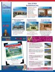 Hot Properties - Page 6