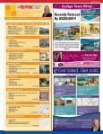Magazine - Page 7