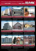 Inventory of Homes - Page 3