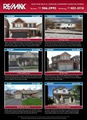 Inventory of Homes - Page 6