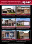 Inventory of Homes - Page 7