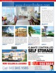Hot Properties - Page 4