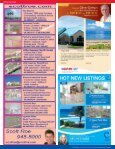 Hot Properties - Page 2
