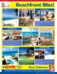 Investing in Cayman's Art - Page 2