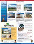 Investing in Cayman's Art - Page 6