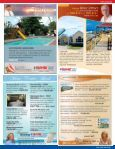 Investing in Cayman's Art - Page 7