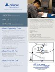 Workforce Advantage - Page 2