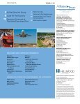 Inland Port - Page 2