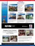 Hot Properties - Page 3