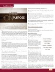 CCESS CCESS - House of Praise - Page 3