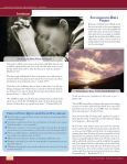 CCESS CCESS - House of Praise - Page 4