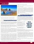 Wonders of God! - Page 3