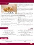 Wonders of God! - Page 5