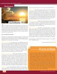 PROPHECY - Page 4