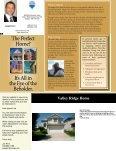 Built Last - Page 2