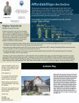 Mortgage Marketplace - Page 2