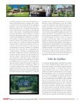 maisons de prestige - Page 2