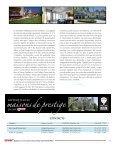 maisons de prestige - Page 3