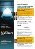 healthcare - Page 4