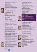 telecoms - Page 6