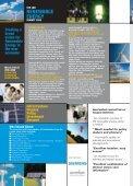 RENEWABLE ENERGY - Page 2