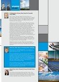 RENEWABLE ENERGY - Page 3