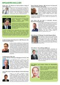 GREEN IT - Page 3
