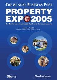 EXPO2005