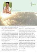 wodtke Pellet Primärofen®-Technik Die Zukunftswärme - Seite 7