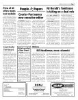 Camden - Page 3