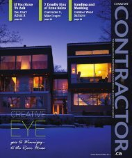 Canadian Contractor Sept_Oct 2015