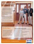 SMART SELLER - Page 2