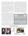 Gentiles baptize apostles notion gospel community—both - Page 2