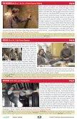 Views - Page 2
